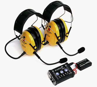 d98a2565715 Kit Car Systems For Hands Free/Noise Free Driving Experience